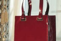 HANDBAG BEAUTY SHOTS / Daily handbag bag beauty shots.