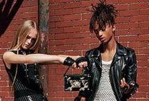 Diversity In Fashion / #Fashion4All
