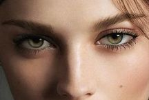 Introducing Burberry Cat Lashes / Tips, tricks and tutorials for the ultimate cat eye look and more, by Burberry and Sephora