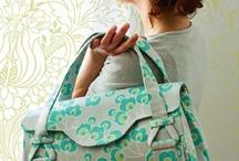 Cute Purses/Bags/Totes