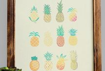 free printables / by Ashley Woodruff