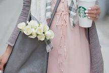 Fashion. / by Lauren Jones