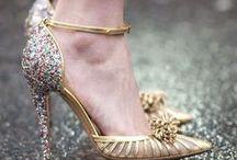 Shoes / by Jenny O.