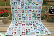 My Crochet and Knitting @ http://easycrochetpattern.blogspot.com / Crochet and knitting projects from my blog Easy Crochet Pattern @ http://easycrochetpattern.blogspot.com