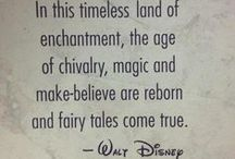 most fantastic / it's all about disney. walt disney, disney movies/characters