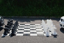 Chess Miscellaneous