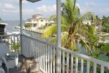 Florida Keys Rentals
