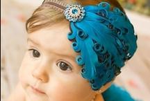 Wee Ones / Baby baby baby / by Shana Mason