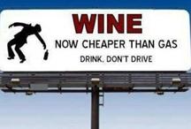 Everything Wine !~
