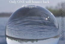 Life Balance Quotes / A collection of my favorite 'Life Balance' quotes that remind me of the importance of having a balanced work and family life.