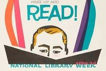 Education: Library events
