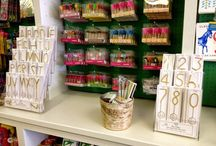 houston: shopping