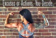 Motivation for Life
