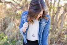fall outfits ● ›› / Fall Outfit Inspiration and Ideas.