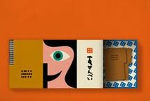packaging / by Aditi Jhaveri
