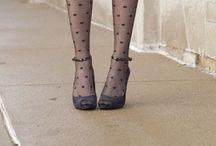 fashion / by Danielle T.