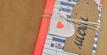 Idees Cadeaux Maitresses - Teacher Gifts