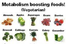 #Health food Health ideas Helpful / #health #healthy #useful