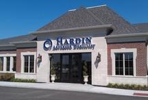 Hardin Advanced Dentistry