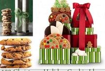 Christmas Ideas 2