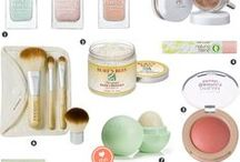 Things to buy / by Kimberly Auzins