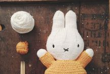 Knit + Crochet Inspiration / I'm a wannabe fiber artist, knitting inspiration, crocheting, knitters of Pinterest, arts and crafts, diy, crafting, fiber art and more