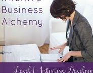 Business / Business Ideas for business growth and development http://www.pinterest.com/inspireplanning/business-inspire-planning/
