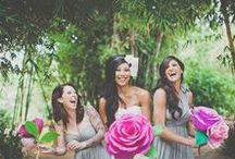 Wedding / by LorettaMay Design