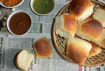 Bread n more / by Tanya