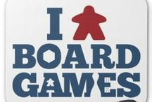 > Community Board: Fav #BoardGame Things / A community board where #BoardGamers & #Tabletop Gamers of all kinds can share their #aming passions. Pin things about analog games that you love, #Kickstarter info, game design, DIY/game crafting projects - anything about board games.   Guidelines: Keep pins related to board games, be respectful of others & don't post the same thing repeatedly.  To help contribute to the board, FIRST make sure you FOLLOW the board and then send me an email at chris [at] geekygoodies [dot] com.  Happy gaming!