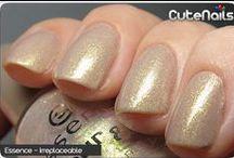 Cute Nails Blog - Polish / Posts from Cute Nails Blog - Polish http://cutenailsblog.blogspot.com.br/