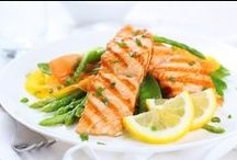 Gorgeous healthy food / Yummy recipes to fit in with clean healthy eating and theRejuvenated Re-set plan