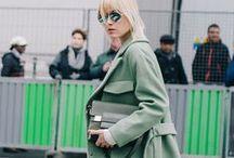 Juju's Fashionland / fashion