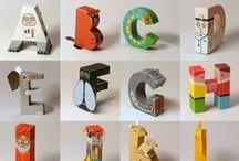 Fun Paper Creations