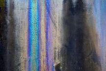 Shimmer & Sparkle