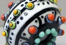 L'art le verre et les pierres précieuses / -