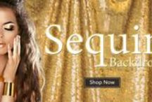 Senior Photography Backdrops / by BACKDROP OUTLET