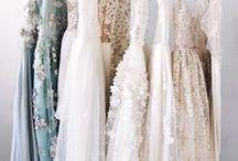 [ WEDDING ] Wedding styles