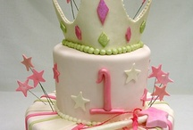 Occasion | Birthday  / Ideas for celebrating birthdays, parties, cakes and all things birthday