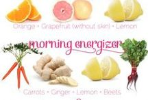 NATURAL REMEDIES / NATURAL REMEDIES, NATURAL LIVING, HEALTHY LIVING TIPS, RECIPES AND IDEAS