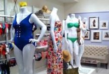 Linda's Store Loctaions and Events