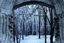 Pathways & Portals