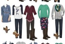 STYLE TIPS FOR MOM / DRESS WITH STYLE EVEN IF YOU'RE A MOM! TOP PICKS FOR CLOTHES, SHOES, ACCESSORIES FOR MOM