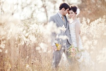 shoot : tie the knot / by rera