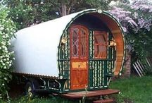 """House 