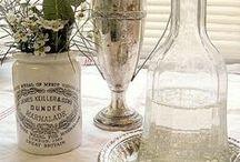 Dundee jars