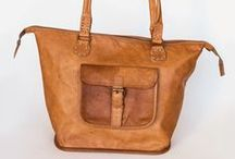 Fair Trade Purses, Bags & Totes / Stuff ladies love and made with love. #fairtuesdaygifts
