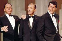 Sinatra & all that Jazz!!!! / by Joyce Kolb