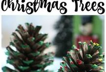 ALL CHRISTMAS ALL YEAR / Enjoy all things Christmas and Holidays on this board!!  Christmas Crafts, Christmas Decorations, Christmas Traditions, Christmas Recipes - Want more? Follow All Christmas All Year on facebook: https://www.facebook.com/AllChristmasAllYear/