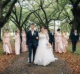 Destrehan Plantation Weddings / Weddings at Destrehan Plantation 13034 River Road Destrehan, Louisiana 70047